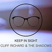 Keep In Sight by Cliff Richard