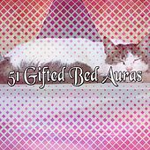 51 Gifted Bed Auras de White Noise Babies