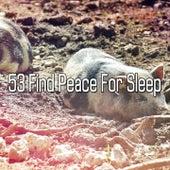 53 Find Peace For Sleep de Relajacion Del Mar