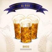 Bouse by Al Hirt