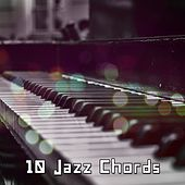 10 Jazz Chords by Bar Lounge