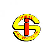 Are You Feel by Dream