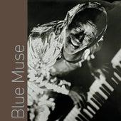 Blue Muse de Various Artists