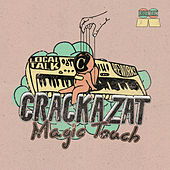 Magic Touch - EP von Various Artists