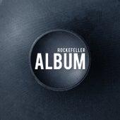 Album - EP von Rockefeller