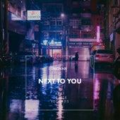 Next to You von Novah