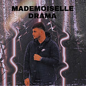 Mademoiselle de Drama