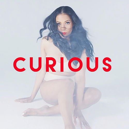 Curious by Amerie