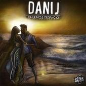 Bailemos Despacio by Dani J