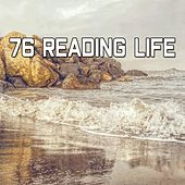 76 Reading Life by Classical Study Music (1)