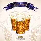 Bouse by Sylvie Vartan