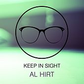 Keep In Sight by Al Hirt