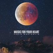 Music For Your Heart by Fabio Martoglio