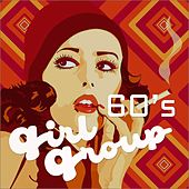 60's Girls Group von Various Artists