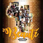 Beauté de Gomez