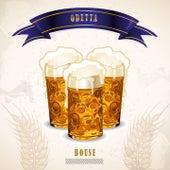 Bouse by Odetta