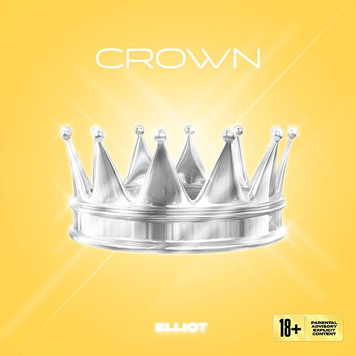 Crown de Missy Elliott