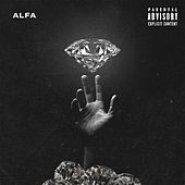 Diamonds Calling di Alfa