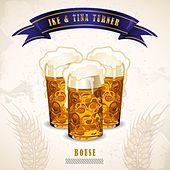 Bouse by Ike and Tina Turner