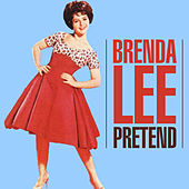 Pretend von Brenda Lee