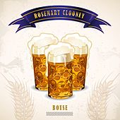 Bouse by Rosemary Clooney
