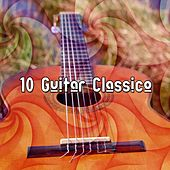 10 Guitar Classico by Instrumental