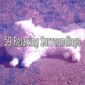 59 Relaxing Surroundings de Deep Sleep Relaxation