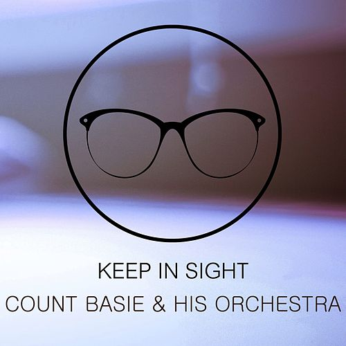 Keep In Sight de Count Basie