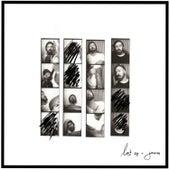 Lost EP von James Gillespie