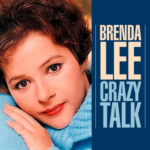 Crazy Talk von Brenda Lee