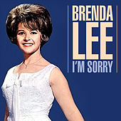 I'm Sorry de Brenda Lee