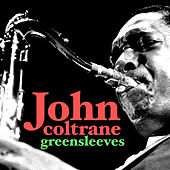 Greensleeves de John Coltrane
