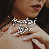 Beautiful Love: Romantic Guitar Cover Hits de Milli Davis