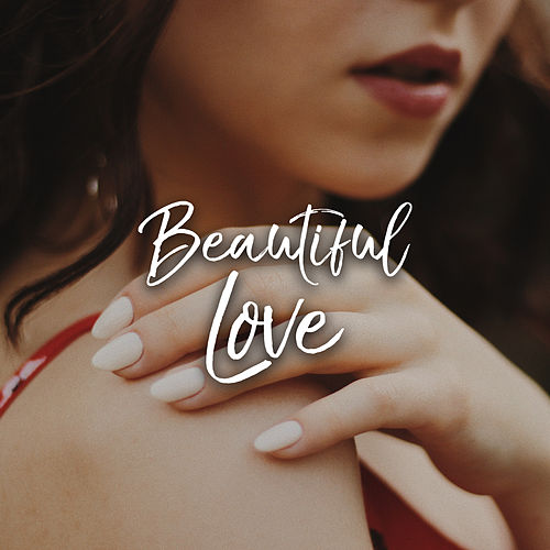 Beautiful Love: Romantic Guitar Cover Hits de Milli Davis