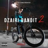 Dzairi Bandit 2 by Malo