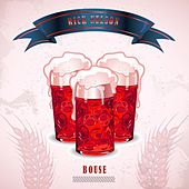 Bouse by Various Artists