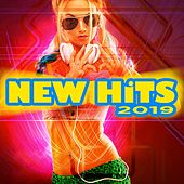New Hits 2019 de Various Artists