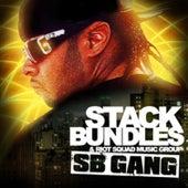 SB Gang de Stack Bundles