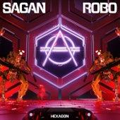 Robo by Sagan