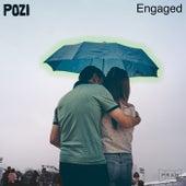 Engaged von Pozi
