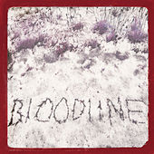 Bloodline by Fallulah
