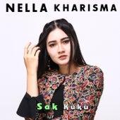 Sak Kuku by Nella Kharisma