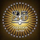 Sliver by Tigerskin