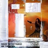 Back to Psytrance by Dj tomsten