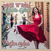 Rock 'n' Roll Movie Star by The Jive Aces
