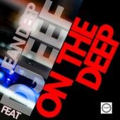On the Deep de Various Artists