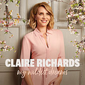 My Wildest Dreams (Deluxe) de Claire Richards