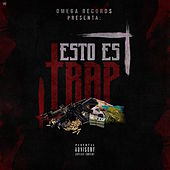 Esto Es Trap by MC Kope