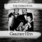 Greatest Hits de The Three Suns