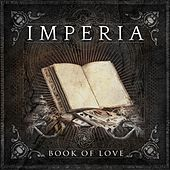 Book of Love by Imperia